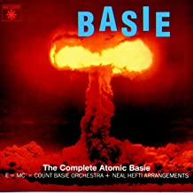 Best count basie the kid from red bank Reviews