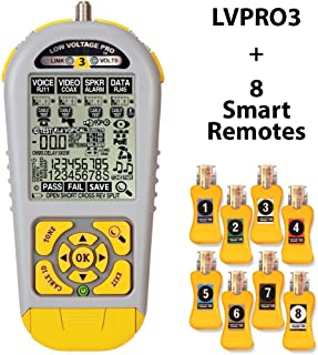 Best brother multi tester Reviews