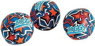 Zoggs Swim Splash Balls
