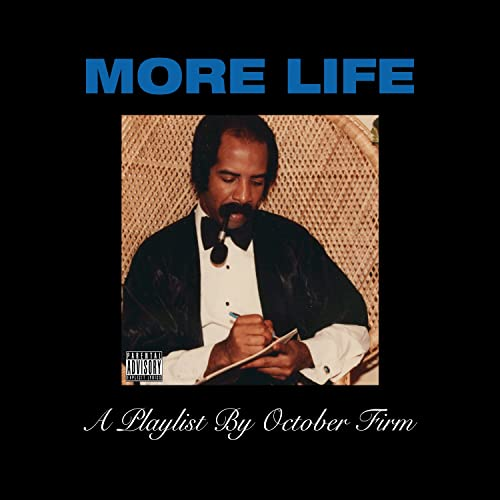 7338126d1323 Portland [feat. Quavo & Travi$ Scott] [Explicit] by Drake on Amazon ...