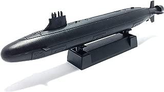 Best diecast submarine models Reviews