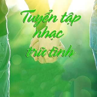 Tuyen Tap Nhac Tru Tinh 4