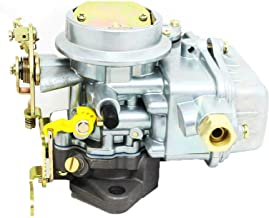 Carburetor Fit 1957 60 62 Ford 144 170 200
