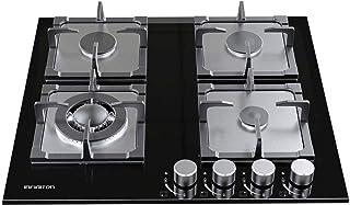 Amazon.es: cocina gas butano 1 fuego