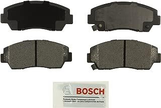 Bosch BE320 Blue Disc Brake Pad Set