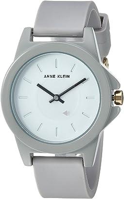Anne Klein AK-3206WTLG