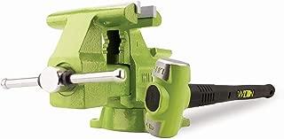 Wilton WIL11128BH Hammer (BASH 6.5