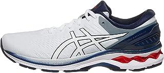 ASICS Gel-Kayano 27 Chaussures de course pour homme