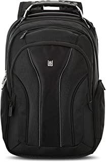 Jdgl Travel Laptop Backpack