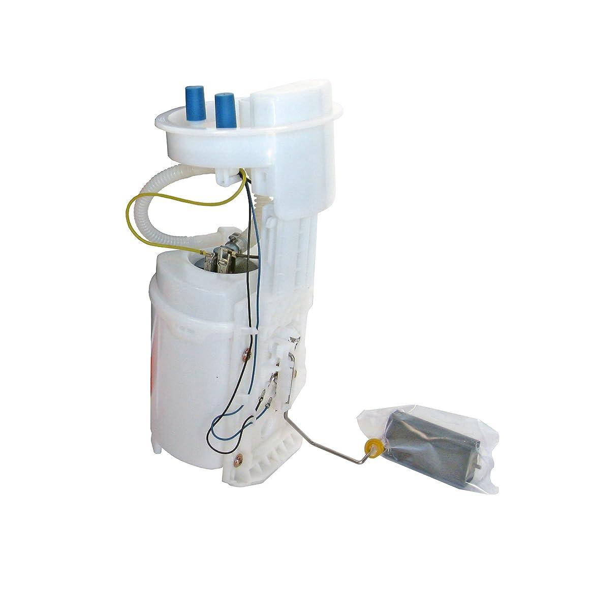 Autobest F4435A Fuel Pump Module Assembly