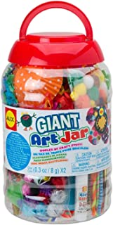 ALEX Toys 170N Arts & Crafts 3 - 6 Years,Multi color
