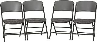 Best sudden comfort padded folding chair Reviews