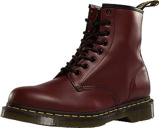 Dr. Martens 1460, Rangers Boots Mixte Adulte