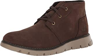Men's Sidcup Ankle Boot