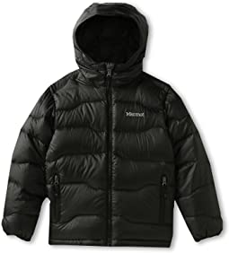 Marmot Kids Boy's Ama Dablam Jacket (Little Kids/Big Kids)
