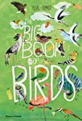 The The Big Book of Birds: 0