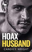 Hoax Husband: A Hero Club Novel