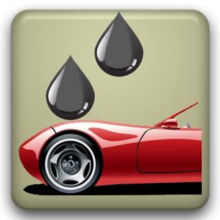 Best car maintenance reminder app Reviews