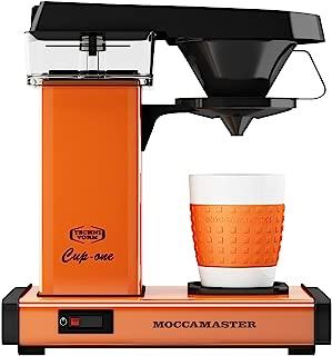 Amazon.es: 100 - 200 EUR - Cafeteras de goteo / Cafeteras: Hogar y ...