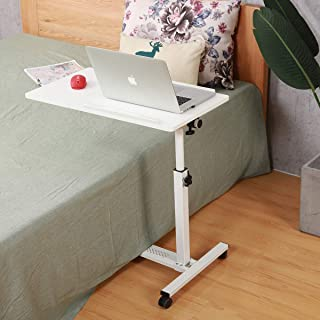 laptop stands on wheels