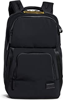 Tumi Men's Tahoe Westlake Backpack