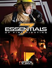 Essentials of FireFighting 7th edition