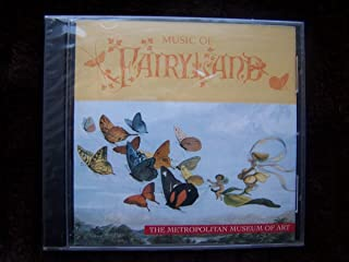 Music of Fairyland