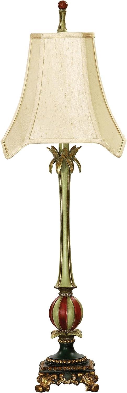 Dimond 93-071 SterlingHome Whimsical Elegance Table Lamp