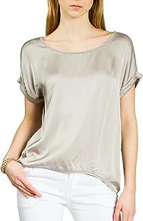 73c955c8c1aa Suchergebnis auf Amazon.de für: blusen damen elegant: Bekleidung