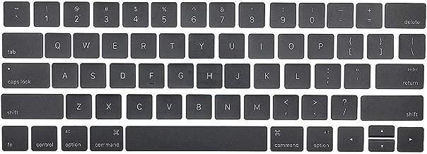 Best macbook keyboard keys Reviews