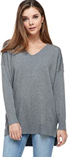 Best dreamers brand sweater Reviews