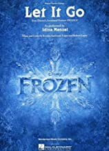 Best easy piano sheet music frozen let it go Reviews