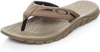 Oakley Operative Sandal 2.0 Balsam