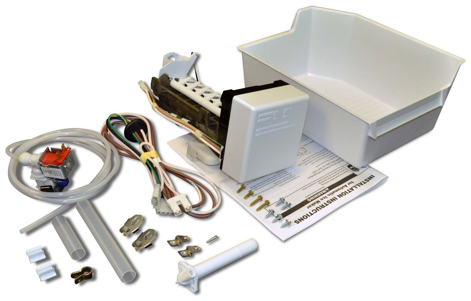 Maytag 4 Pin Wire Harness | Wiring Diagram on maytag ice maker coil, maytag ice maker spring, maytag ice maker filter, maytag ice maker motor, maytag ice maker solenoid, maytag ice maker parts diagram,