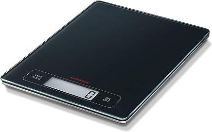 Soehnle Page Evolution Kitchen Scale 67080- grams or oz