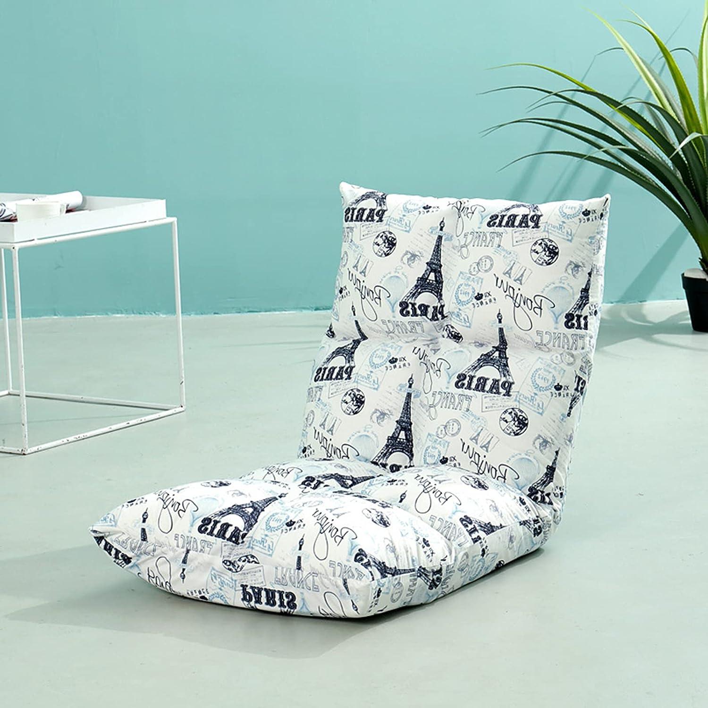 QWESHTU Floor Gaming Chair 5 Boston Mall & Hig Backrest Position Headrest Fort Worth Mall
