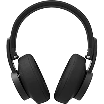 Pioneer SE MS7BT(T) Cuffie Auricolari Bluetooth Over Ear