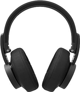 Urbanista 1034402 Bluetooth-hörlurar mörkt clown