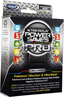 Best datel action replay ds codes Reviews