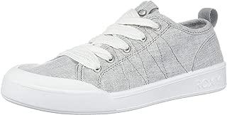 Women's Thalia Fashion Sneaker Shoe