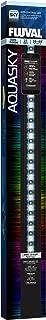 AQUASKY Bluetooth Aquarium Light LED (36