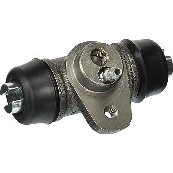 Raybestos WC37111 Professional Grade Drum Brake Wheel Cylinder