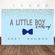 baby boy photography backdrops