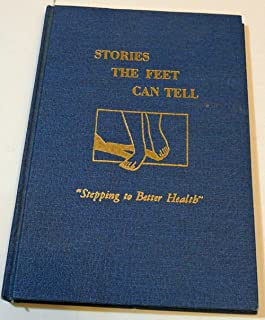 Stories the Feet Can Tell
