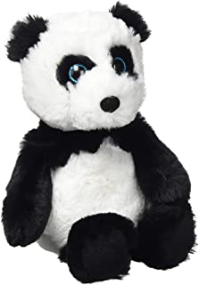 Ty Fluff - Panda reg