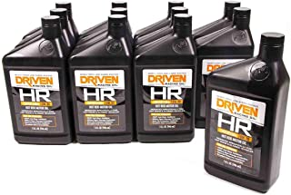 Best driven engine oil Reviews