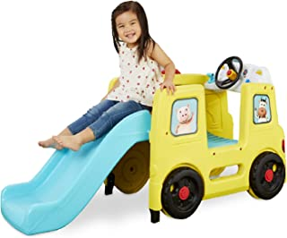 Best baby dashboard Reviews