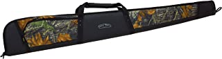 Uncle Mike's 52-Inch Shotector II Premium Shotgun Case