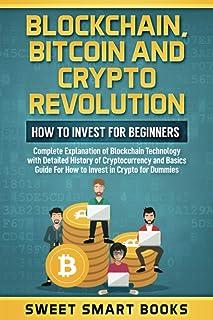 definizione bitcoin for dummies