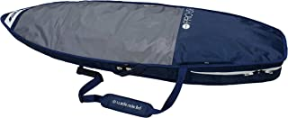 Pro-Lite Session Surfboard Day Bag-Wide Ride